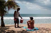 Gaet Turis Asing Masuk Bali, Badung Usulkan Vaccin Based Tourism