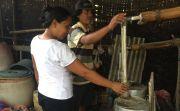 Hore! Jokowi Tetapkan Arak Bali Sah Diproduksi