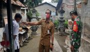 Butuh Advis BPKP, Satgas Covid-19 Buleleng Stop Karantina di Hotel