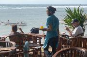 Dinkes Bali Beri Lampu Hijau Badung Buka Pariwisata dengan Genose