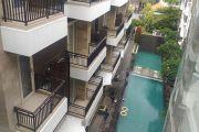 Siswa Sekolah Pariwisata Kesulitan Tempat Training karena Hotel Tutup