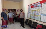 Tekan Pandemi, Satgas Covid-19 Buleleng Wajibkan Tiap Desa Buat Posko