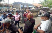 Hindari Kerugian saat Pandemi, LPD Diminta Kembali ke Bisnis Inti