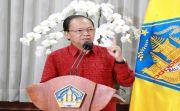 Gubernur Koster Mendadak Ingatkan CPNS Soal Karma Phala. Ada Apa?