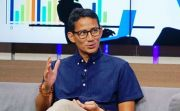 Pakai Jurus Ini, Sandi Sesumbar Ekonomi Bali Rebound 4,8% Tahun 2021