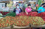 Cuaca Buruk, Harga Cabai di Bali Tak Terkendali, Sekilo Rp 100 Ribu