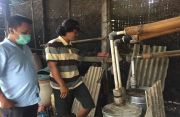 Lindungi Perajin Arak Bali, Bupati Dana Turun Tangan, Ini Perintahnya