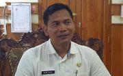 Soal Gelaran PKB, Disbud Buleleng Tunggu Kepastian Bantuan Provinsi