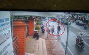 Aksi Hipnotis Marak Lagi, Saldo ATM Ibu-Ibu di Tabanan Dikuras Habis