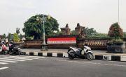 Demi Gelar Pahlawan, Nama Monumen & Lapangan Puputan Klungkung Diubah