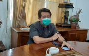 Klaster Keluarga Penyumbang Tertinggi Kasus Covid-19 di Klungkung