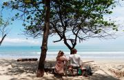 Waktunya Membangunkan Pariwisata Bali dari Tidurnya