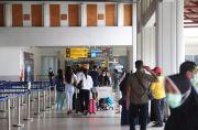 Libur Paskah Bandara Layani 62 Ribu Penumpang, Dominan Naik Citilink