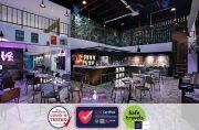 Sambut Ramadhan, favehotel Kuta Kartika Plaza Tawarkan Promo Menarik