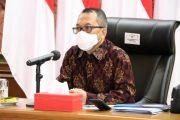 BI Ingatkan Potensi Kenaikan Inflasi Bali, Apa Faktornya?