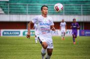 Kontestan Piala Menpora Patuhi Prokes, Besar Peluang Liga 1 Bergulir