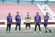 GASSS! Kompatriot Iker Casillas Puji Performa Empat Kiper Bali United