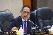 Ketua Komisi XI Dorong Sinergi Kebijakan Demi Akselerasi PEN