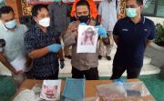 Gerebek Hotel, Dua Pria Hidung Belang Wikwik dengan Cewek Uzbekistan