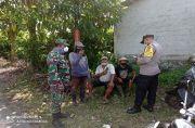 Heboh Gabah 6 Karung Petani Suwat Gianyar Hilang di Penggilingan Padi