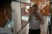 Tiru Bandara, Objek Wisata di Badung Segera Dipasang GeNose C19