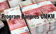 Banpres UMKM di Denpasar Rp1,2 Juta Akan Digelontor, Begini Prosesnya
