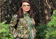 Dijadikan TSK Polisi Bali, Pengusaha Sukses ZT Bongkar-bongkaran