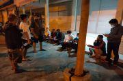 Apotek KF Sukawati Dirampok, Perampok Berpistol Sikat Rp 1,5 Juta