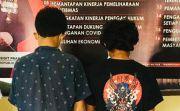 Dua Bocah SMP di Badung yang Mencuri ternyata Embat Rokok dan Bir