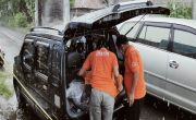 Aksi TSK Terlacak CCTV, Kabur ke Jawa, Dibekuk saat Balik ke Singaraja