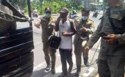 Kehilangan Pekerjaan, Pengamen dan Pengemis Marak di Denpasar