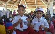 Dana PIP Pelajar SD Diduga Ditilep Kasek, Disdik Buleleng Berang