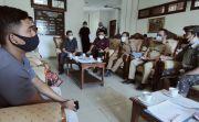 Kepala DPMPTSP Akui Toko Berjaringan yang Diprotes Warga Masih Bodong