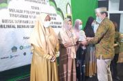 RRI Denpasar Jaring Qori'-Qori'ah, Proyeksi Wakil Bali ke Nasional