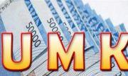 60 Persen Perusahaan di Jembrana Belum Bayar Upah Sesuai UMK