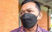 Disuruh Bikin PD Parkir, Kadishub Tabanan Setuju, Tapi...