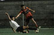 Tak Cukup Uji Coba Kontra BU U-20, Fadil Dkk Butuh Lawan Selevel