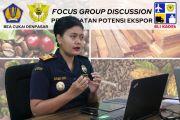 Sinergi Bea Cukai Denpasar untuk Peningkatan Ekspor