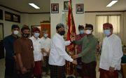 Terima SK, ESI Bali Resmi Jadi Cabang Olahraga Baru di KONI Bali