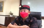 11 OPD Lowong Ditinggal Pensiun, Lelang Jabatan Baru Bulan September