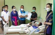 Program Dokter Sayang Menuju Masyarakat Jembrana Bahagia