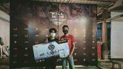 Turnamen Esport Kill The LAst Bali Juga Hidupkan Bisnis UMKM