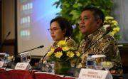 89 % Masyarakat Bali Tak Nyoblos, Tokoh Hindu Usul Pemilu 2024 Diundur