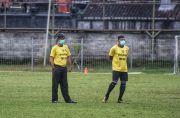 Coach Teco Mendadak Pulang ke Brazil, Urus Lisensi Kepelatihan?
