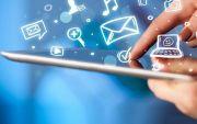 Kapabilitas Transformasi Digital di Lahan Bisnis di Indonesia