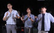 Kotak Musik Project Remajakan Karya Legenda Musik Indonesia, Fariz RM