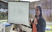 NIK Tak Valid, Ribuan Data Ganda Hantui Program KIS di Buleleng