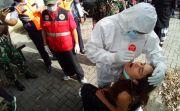 Kasus Naik, Denpasar Akan Razia Covid-19 di Tempat Keramaian