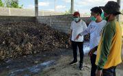 Kejar Bantuan Pusat, Pemkab Klungkung Kembali Jagokan TOSS