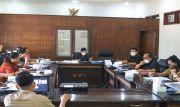 Puluhan Koperasi di Buleleng Mati Suri, Badan Hukum Bakal Dicabut